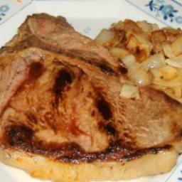 t-bone-steak-5.jpg