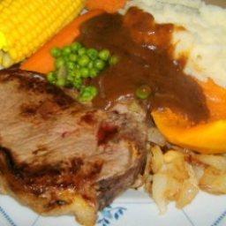 t-bone-steak-6.jpg