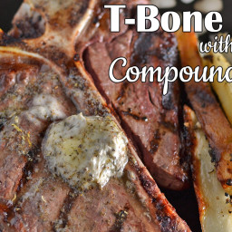 bone steak recipes | BigOven