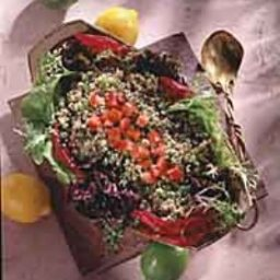 tabbouleh-salad-2.jpg