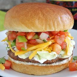 taco-burger-1833614.jpg