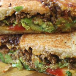 taco-grilled-cheese-sandwich-0d96b4.jpg