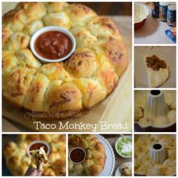 taco-monkey-bread-1476019.jpg