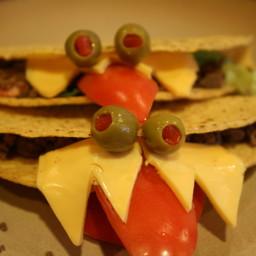 taco-monster-mouths.jpg