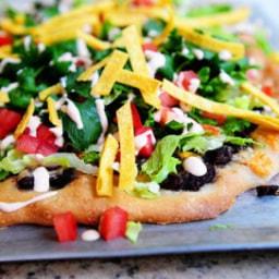 taco-pizza-1640628.jpg