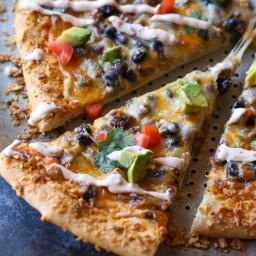 taco-pizza-1789379.jpg