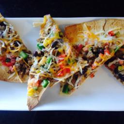 taco-pizza-21-day-fix-1963779.jpg