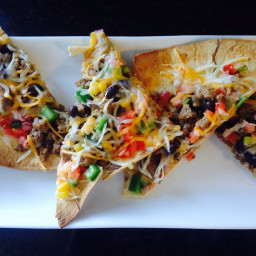 taco-pizza-21-day-fix-358396-fc66e0510db67de446596a01.jpg