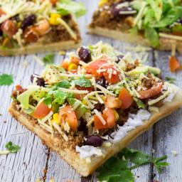 taco-pizza-vegan-super-easy-1989142.jpg