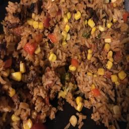 taco-rice-045ae90a749044609779b67b.jpg