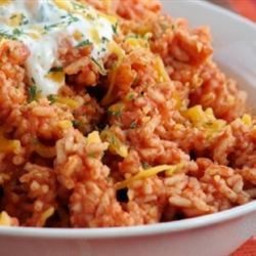 taco-rice-1634934.jpg