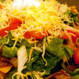 taco-salad-33cb45.jpg