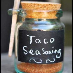 taco-seasoning-6.jpg