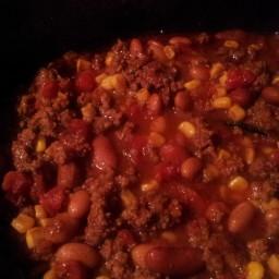 taco-soup-7.jpg
