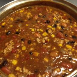 taco-soup-with-ground-turkey-2.jpg