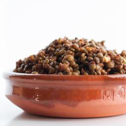 taco-spiced-lentils-2ea92f.jpg