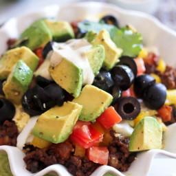 taco-wannabe-mexican-breakfast-98d687-cff8d85fc5f780627f566374.jpg