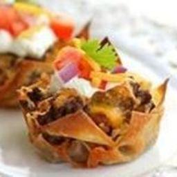tacocupcakes-fc8308.jpg