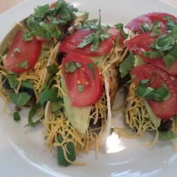 tacos-7.jpg
