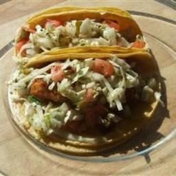 tacoslaw-6b43c2.jpg