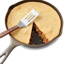 Tamal Pie