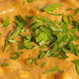 Tamale Dip