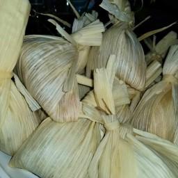 tamales-a9f7109ac1831b32a3bef01c.jpg