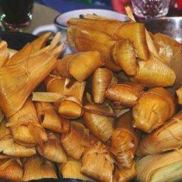 tamales-better-homes-2.jpg