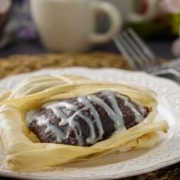 tamales-de-chocolate-de-mesa-6d7709-cff2de7405741bb0140cec15.jpg