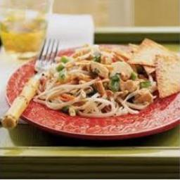tamari-grilled-chicken-with-noodle-.jpg