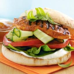 tandoori-chicken-burger-with-m-73d19e-5a53930eaea94d371b3ce049.jpg