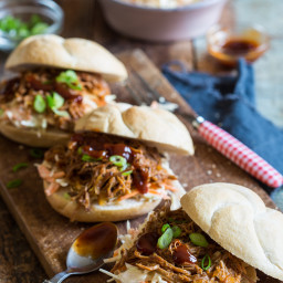 tangy-pulled-pork-sandwiches-724646.jpg