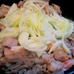 tanindon-beef-or-pork-and-egg-on-ri-4.jpg
