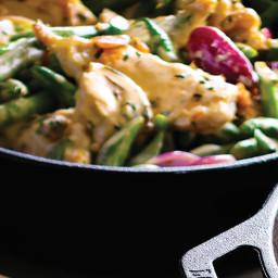 tarragon-chicken-with-white-wine-cream-sauce-2459038.jpg