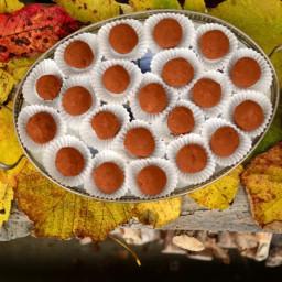 tartufi-di-castagne-e-cioccolato-1588882.jpg