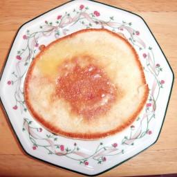 tasty-buttermilk-pancakes-2.jpg