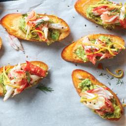 tasty-crab-toasts-2477980.jpg