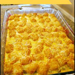 tater-tot-breakfast-casserole-food-fun-friday-1329908.jpg