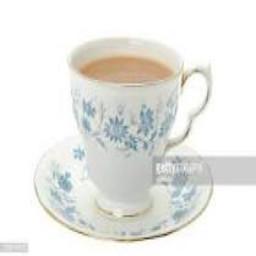 tea-08fd574a2a378cce2fb795c8.jpg