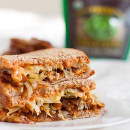 tempeh-reuben-sandwiches-1689895.jpg
