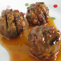 Tender and Flavorful Best and Easy Beef Meatballs are Ready in Minutes