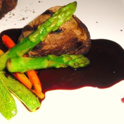 tender-beef-filet-2.jpg