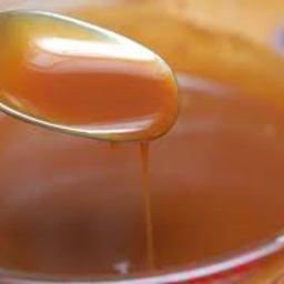tequila-caramel-sauce.jpg