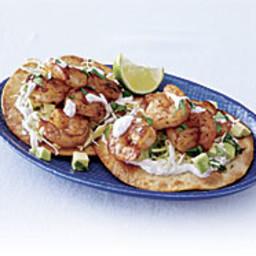 tequila-chipotle-shrimp-tostad-de762b-b1969dd0c01d932758477adb.jpg