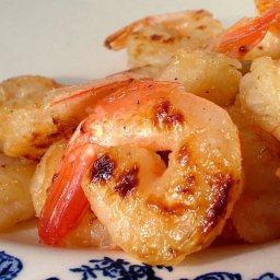 tequila-honey-shrimp-3.jpg