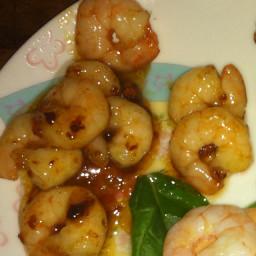 tequila-honey-shrimp-5.jpg
