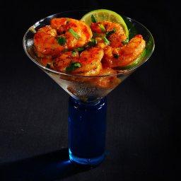 tequila-lime-shrimp-13.jpg