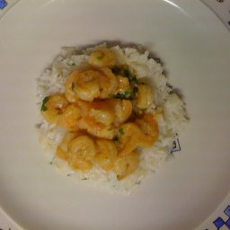 tequila-lime-shrimp-15.jpg