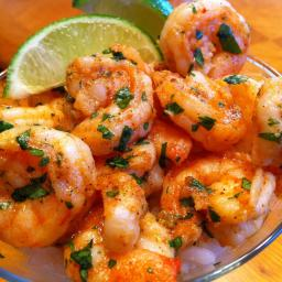 tequila-lime-shrimp-16.jpg