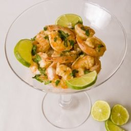 tequila-lime-shrimp-8.jpg